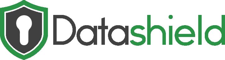 Datashield UK